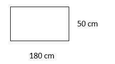 practice test on area example 3